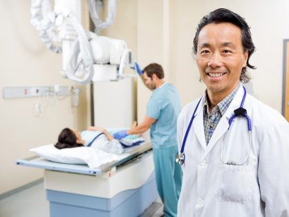 Omeopatia e medicina naturale