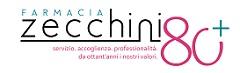 Farmacia Zecchini Ancona